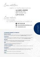 catalogo maxim natale 2018 - Page 3