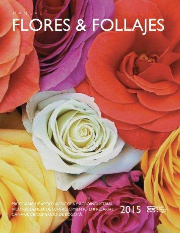 Flore++Follajes