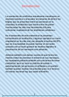 """""""De las mediaciones a los medios de comunicación social"""" - Page 3"""