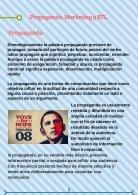 """""""De las mediaciones a los medios de comunicación social"""" - Page 5"""