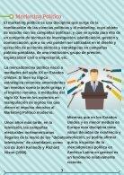 """""""De las mediaciones a los medios de comunicación social"""" - Page 7"""