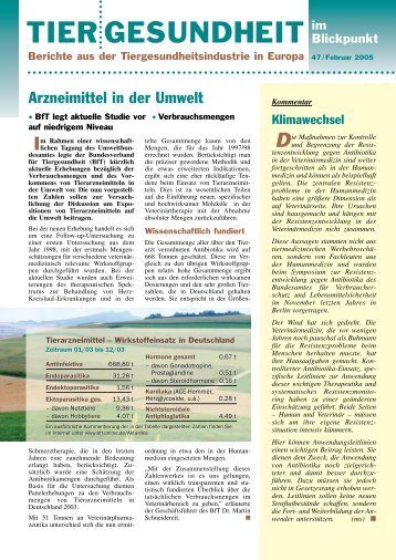 BfT Die Dermatophytose (Hautpilz) - Bundesverband für ...