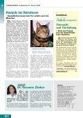 BfT Die Dermatophytose (Hautpilz) - Bundesverband für ... - Page 4