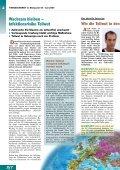 Der Tierarzneimittelmarkt in - Bundesverband für Tiergesundheit - Page 2