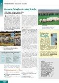 Der Tierarzneimittelmarkt in - Bundesverband für Tiergesundheit - Page 4