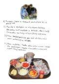 Asiakarpfen - Page 2