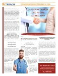 revista edicion 20 - Page 4