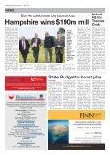 Tasmanian Business Reporter June 2018 - Page 2
