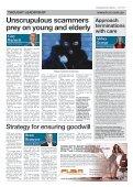 Tasmanian Business Reporter June 2018 - Page 7