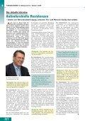 BfT AfT - Bundesverband für Tiergesundheit - Page 2