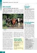 BfT AfT - Bundesverband für Tiergesundheit - Page 4
