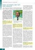 IFAH Europe - Bundesverband für Tiergesundheit - Page 2