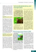IFAH Europe - Bundesverband für Tiergesundheit - Page 3