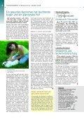 IFAH Europe - Bundesverband für Tiergesundheit - Page 4