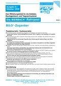 BiLO®-Zuganker - BiERBACH GmbH & Co. KG Befestigungstechnik - Seite 4