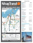 Visitor Guide & Business Directory - Page 2