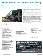 Visitor Guide & Business Directory - Page 4