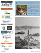Visitor Guide & Business Directory - Page 5