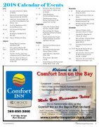 Visitor Guide & Business Directory - Page 7