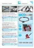 mit Handschutz - BiERBACH GmbH & Co. KG Befestigungstechnik - Page 3