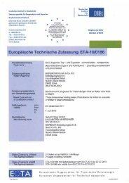 + BiLO ® -Zuganker - BiERBACH GmbH & Co. KG ...