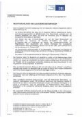 + BiLO ® -Zuganker - BiERBACH GmbH & Co. KG ... - Seite 2