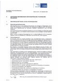 + BiLO ® -Zuganker - BiERBACH GmbH & Co. KG ... - Seite 3