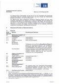 + BiLO ® -Zuganker - BiERBACH GmbH & Co. KG ... - Seite 4