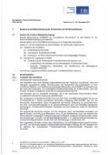 + BiLO ® -Zuganker - BiERBACH GmbH & Co. KG ... - Seite 6