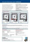 bewa-plast Aufsatz-kasten-system THERMO-MAX - Seite 2