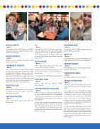 Horizons Magazine | June 2018 - Page 7
