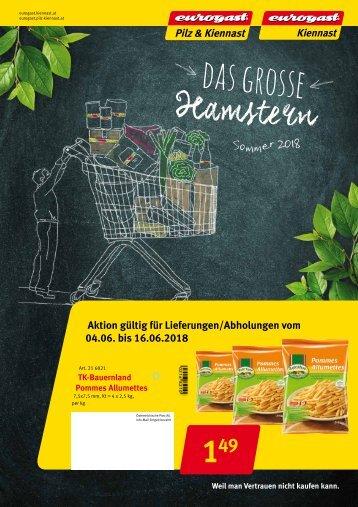 Sommer_Hamstern_2018