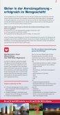 Regulierungs- management - BET Aachen - Seite 2