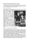 Regionalliga bis 1. Bundesliga in Berlin - Berliner Tisch-Tennis ... - Seite 2