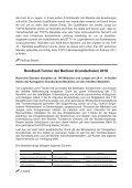 Regionalliga bis 1. Bundesliga in Berlin - Berliner Tisch-Tennis ... - Seite 5