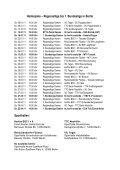 Regionalliga bis 1. Bundesliga in Berlin - Berliner Tisch-Tennis ... - Seite 7