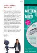 Der Betriebsleiter 6/2018 - Page 3