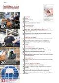 Der Betriebsleiter 6/2018 - Page 4