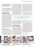 Der Betriebsleiter 6/2018 - Page 7