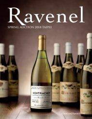 尊釀雲集 Finest and Rarest Wines