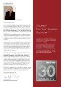 30garantie - Bette - Seite 2