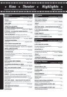 Kino KW22 / 01.06.18 - Seite 3