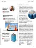 FresH 20: Gesundheit und Soziales im Wandel der Zeit - Page 3