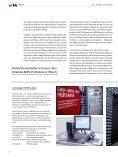 FresH 20: Gesundheit und Soziales im Wandel der Zeit - Page 6