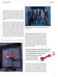 FresH 20: Gesundheit und Soziales im Wandel der Zeit - Page 7