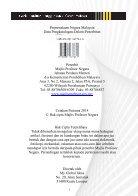 Garis Panduan Penggunaan Gelaran Profesor - Bahasa - Page 2