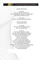 Garis Panduan Penggunaan Gelaran Profesor - Bahasa - Page 3