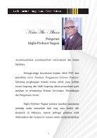 Garis Panduan Penggunaan Gelaran Profesor - Bahasa - Page 4