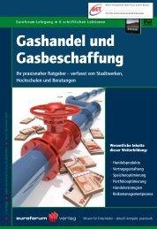 Information zum Lehrgang - BET Aachen