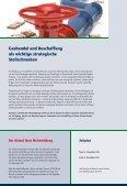 Information zum Lehrgang - BET Aachen - Seite 2